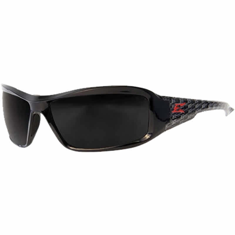 Safety Glasses and Accessories