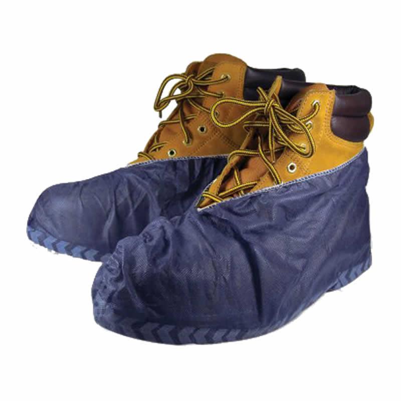 Shu-Bee Shoe Covers